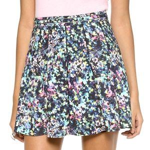 Parker Sonya Skirt - Lanai